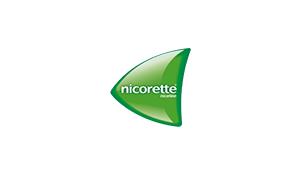 1B. Nicorette Gum